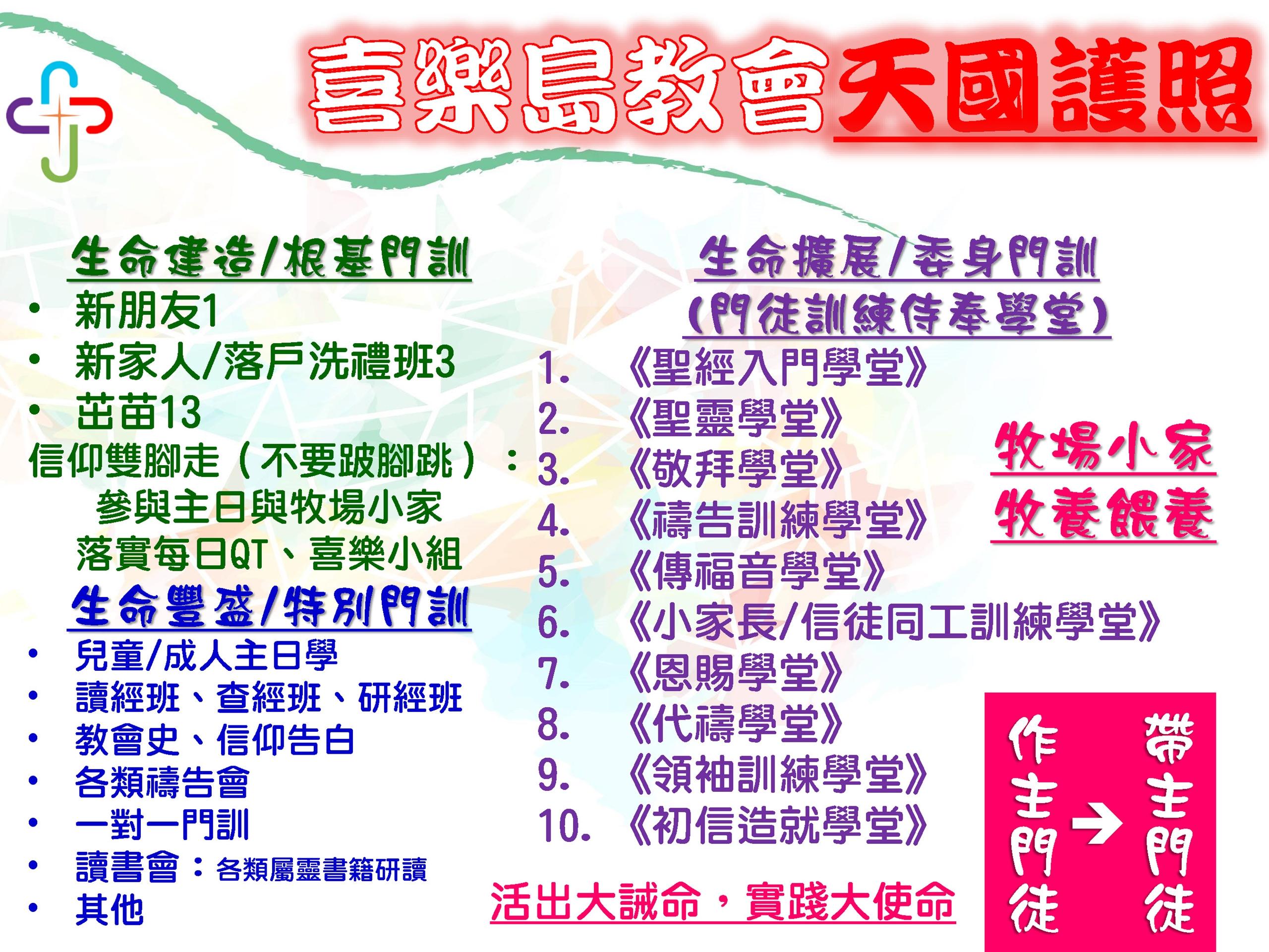 喜樂島教會天國護照_頁面_2